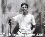 陈小铁:发现中国教堂之美(组图)