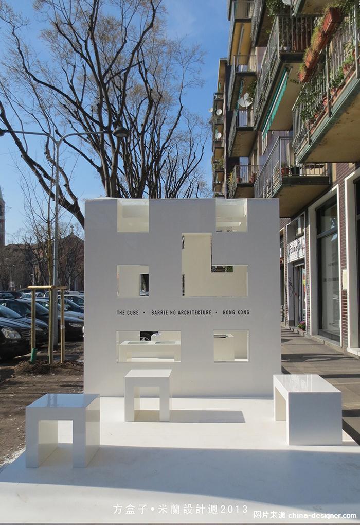 城市室内装修设计有限公司陈连武先生