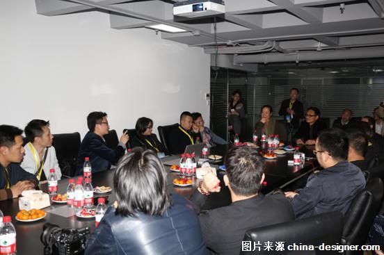 上海之旅所及家装v之旅考察高端完满3DMAX设计图效果图地产大全图片