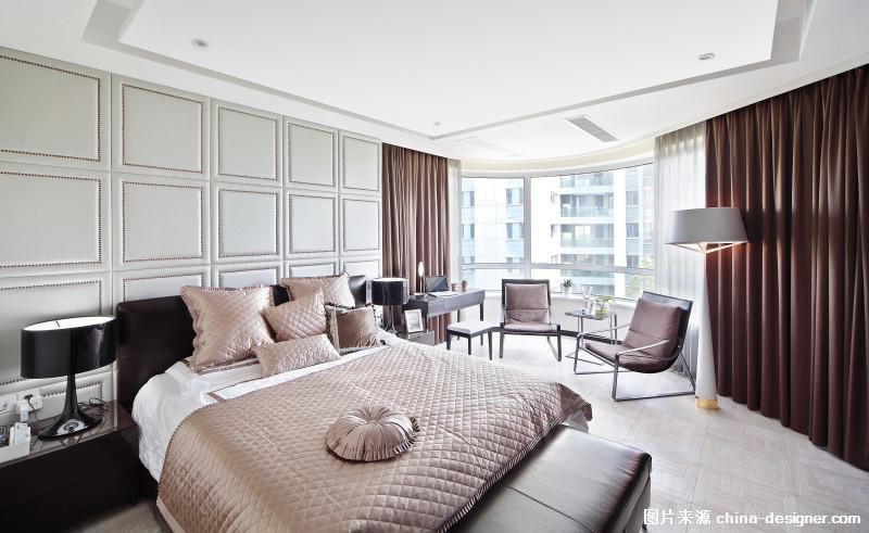 装修资讯推荐图片 中国建筑与室内设计师网 中国建筑装饰