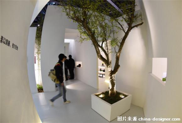 """2014广州国际设计周""""设宴""""开场"""