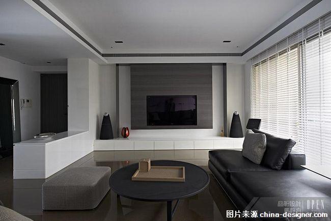 裝修資訊推薦圖片-中國建筑與室內設計師網-中國建筑