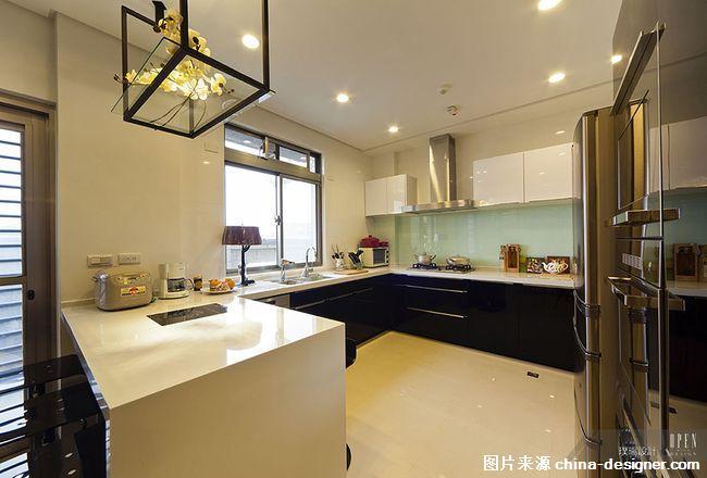 室內設計師網-中國建筑
