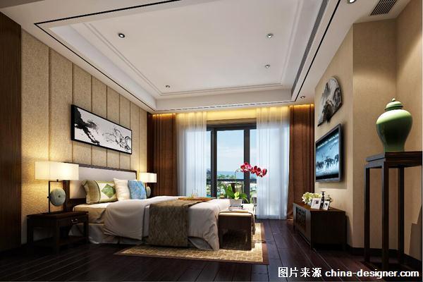 装修资讯推荐图片-中国建筑与室内设计师网-中国建筑