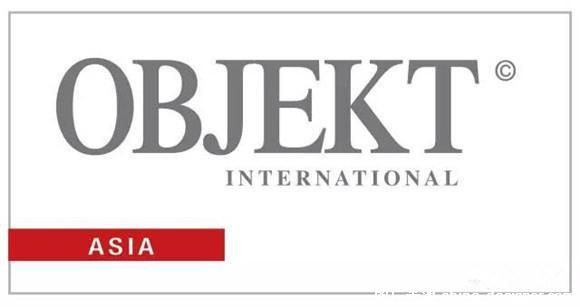 2016年,5月5日,正式创立的 OBJEKT USA/CANADA (北美版)在洛杉矶西好莱坞举办创刊趴体。  在英国品牌 George Smith 的展厅(804 La Cienega Boulevard, West Hollywood)聚集了 200多位房地产开发商和明星设计师。也是 Legends 设计节期间, 人气最高,级别最高的一次聚会。大家齐聚一堂,交口称赞 OBJEKT 与众不同的,仿佛天外来仙版的独特角度,精美的图片和文字,每一次都收获惊喜。  图:OBJEKT © inte