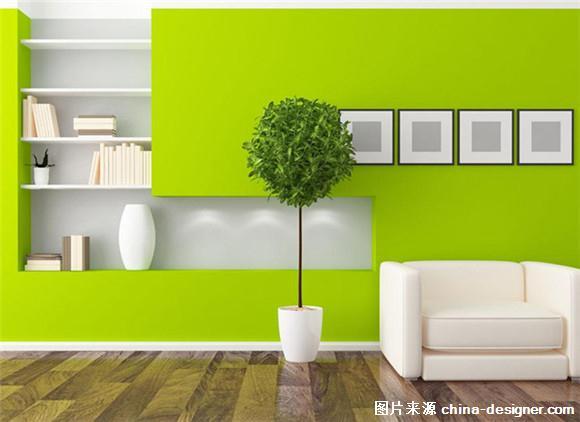 家具环保标准家具检测标准严格化满足消费者环保需求皮沙发如何护理保养