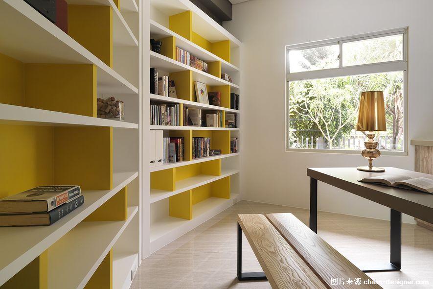 协委员怎么产生_装修资讯推荐图片-中国建筑与室内设计师网-中国建筑装饰协会