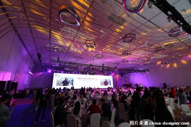 权威发声,跨界共享, 2017中国室内设计周暨上海国际室内设计节圆满