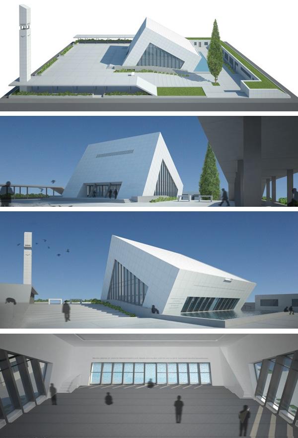 第1页 共1页   相关新闻   新闻关键字:   建筑设计,概念设