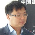 张晓莹:策划人角度的设计者