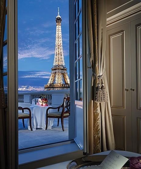 最漂亮的家_面山环海白雪皑皑 看看世界上最美丽的家
